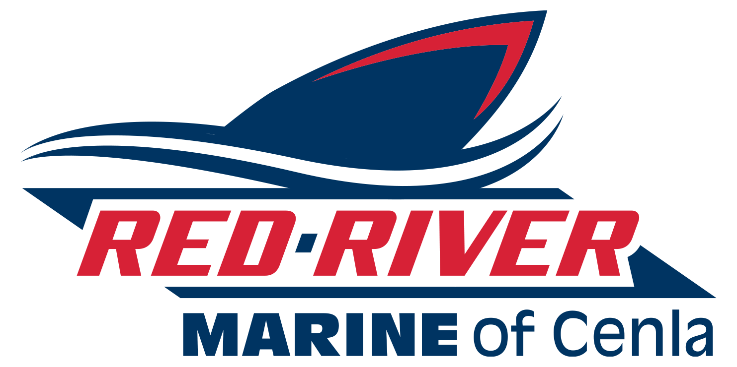 Red River Marine